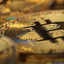 Bitcoin: Kriptovalute u Hrvatskoj su sve zastupljenije - 1