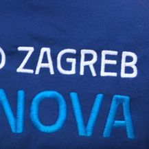 Obnova u Zagrebu: Startali mobilni timovi - 2