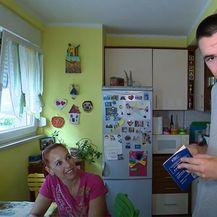 Bolnička putovnica za osobe s autizmom - 3