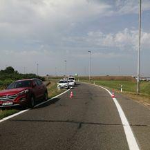 Stravični prizori s mjesta nesreće kod Slavonskog Broda - 2