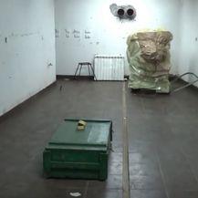 Beogradska kuća strave - 2