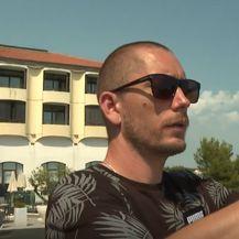 Steve Mešić Ludi - 3