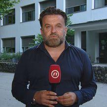 Andrija Jarak