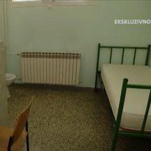 Kaznionica Lipovica - 1