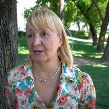 Biserka Cvijetanović, financijska savjetnica