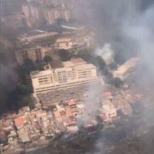 Veliki požari na Siciliji - 4