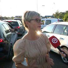 Helena Glibotić Kresina - 1