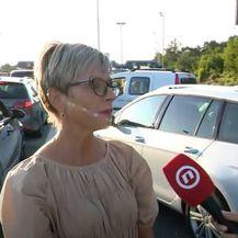 Helena Glibotić Kresina - 2