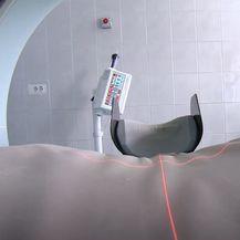 Problemi onkoloških pacijenata - 1