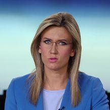 Sberbank neće sudjelovati u novom financiranju Agrokora (Video: Vijesti Nove TV u 14)