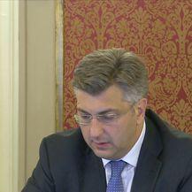 Sberbank neće sudjelovati u novom financiranju Agrokora (Video: Vijesti u 17)