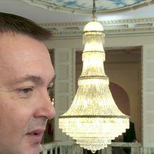 Reakcije u Saboru o verbalnom napadu na Janicu Kostelić (Video: Vijesti u 17h)