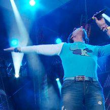 CMC Festival i ove godine oduševio publiku (Video: IN magazin)