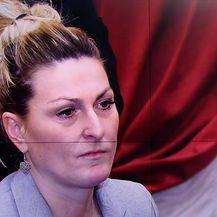 Reakcije sportaša na verbalni napad na Janicu Kostelić (Video: Vijesti u 17h)