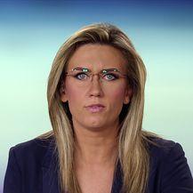 Preporod traži da ministrica Divjak riješi problem produžne nastave (Video: Vijesti Nove TV u 14)