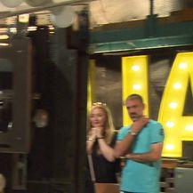 Predstavljen novi žiri pete sezone Supertalenta (Video: IN Magazin)