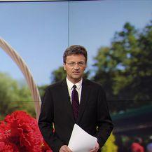 Obilježava se Dan antifašističke borbe (Video: Vijesti u 17h)