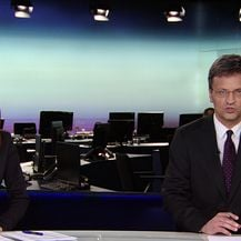 Skup na Trgu maršala Tita (Video: Dnevnik Nove TV)
