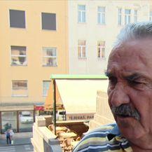 Tko vara državu? (Video: Dnevnik Nove TV)