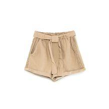 Kratke hlače iz trgovina - 7