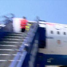 Izolirani slučajevi ospica (Video: Dnevnik Nove TV)