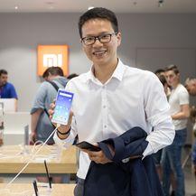 Xiaomi (Foto: Xiaomi)