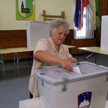 Izbori u Sloveniji (Foto: Dnevnik.hr) - 1