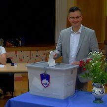 Izbori u Sloveniji (Foto: Dnevnik.hr) - 3