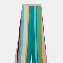 Suknja-hlače iz hrvatskih trgovina - 5