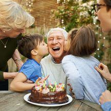 I vi možete podijeliti svoje znanje s roditeljima (Foto: Thinkstock)