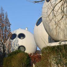 Den Bosch, Nizozemska - 5