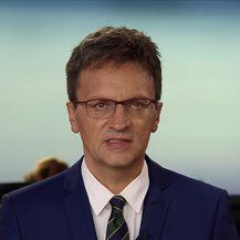 I dalje o referendumu (Video: Vijesti Nove TV u 14 sati)