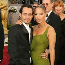 Iskrena priznanja slavnih žena o razvodu - 6