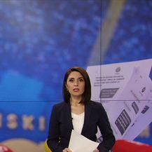 Zdravko Mamić iznio ozbiljne optužbe protiv Dinka Cvitana (Video: Večernje vijesti)