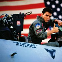 Top Gun ( Foto: Profimedia)