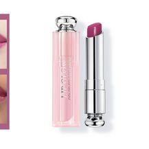 Dior Lip Glow Berry