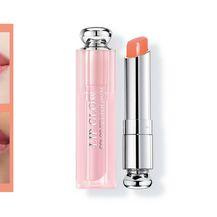 Dior Lip Glow Coral