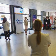 Dan osoba s duševnim smetnjama (Foto: Dnevnik.hr) - 2