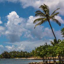 Seven Mile Miracle, Havaji - 3