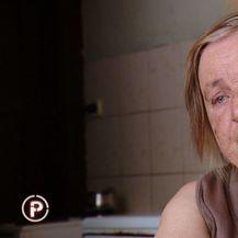 Kikija iz život nije mazio, ali su prijatelji odlučili ne ostaviti ga samog (Foto: Dnevnik.hr) - 1