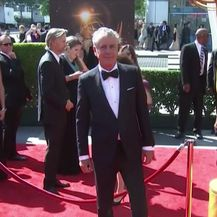 Preminuo Anthony Bourdain (Video: Vijesti u 17h)