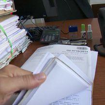 Što su istražitelji otkrili u aferi Hotmail? (Video: Dnevnik Nove TV)