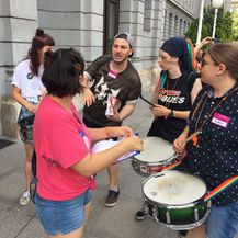 17. Zagreb Pride (Foto: Dnevnik.hr) - 3