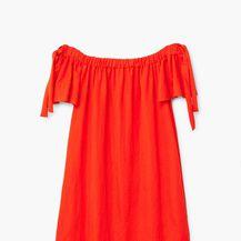 Ljetne haljine za plažu i grad - 3