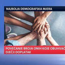Istraživanje Nove TV (Foto: Dnevnik.hr) - 3
