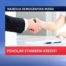 Istraživanje Nove TV (Foto: Dnevnik.hr) - 4