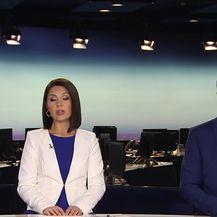Vlasnik CIOS-agovori o poskjednjem požaru i mogućim motivima (Video: Dnevnik Nove TV)