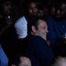 Vince Vaughn (Foto: Getty Images)