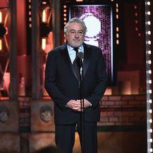 Robert de Niro (Foto: Getty Images)