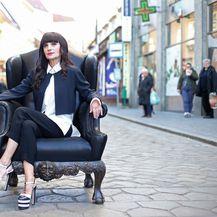 Matija Vuica (Foto: Sanjin Strukic/PIXSELL)